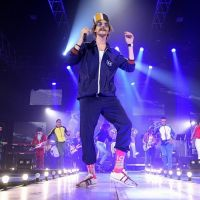 Festival Hrady CZ oznamuje kompletní line-up svého osmého ročníku