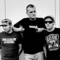 Punkhart a Criminal Colection představují společný cover